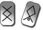Runes,divination,Runic,