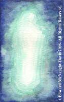 seance,materialising spirit,spiritual medium,image