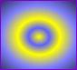 clairvoyance-icon
